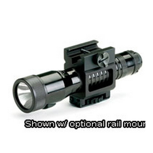Streamlight Streamlight Tactical Strion DC only 74203