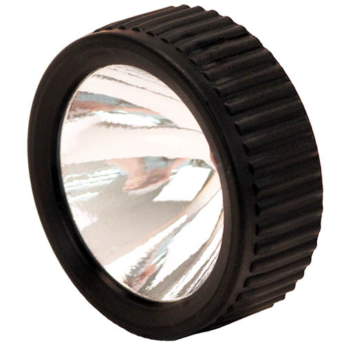 Streamlight Lens Reflector Assembly PolyStinger