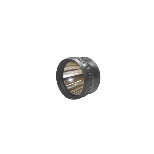 Streamlight Streamlight Survivor LED Face Cap Assembly Older Models 90547