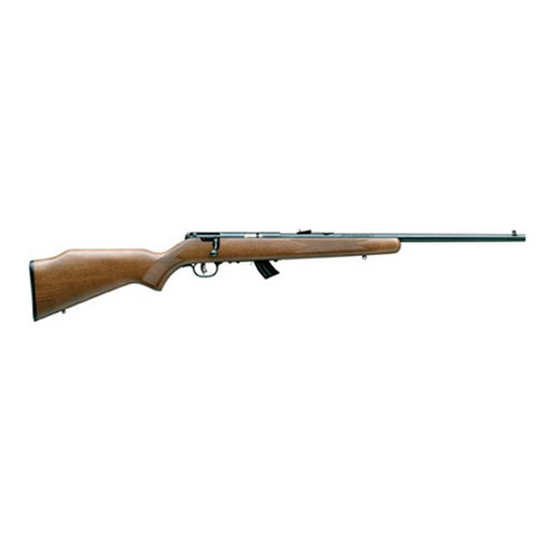 Savage Arms Savage Arms Mark II G 22 Long Rifle 21