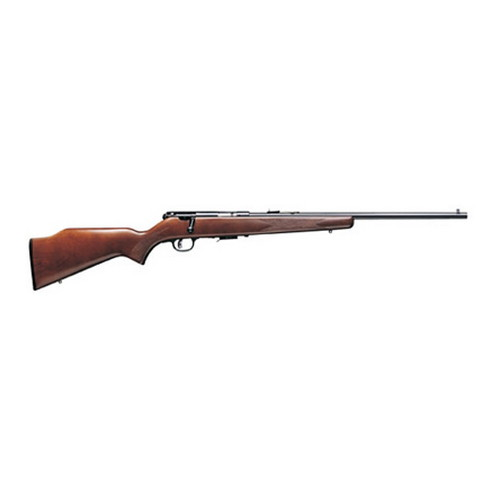 Savage Arms Savage Arms Magnum Series G 22 Magnum 21