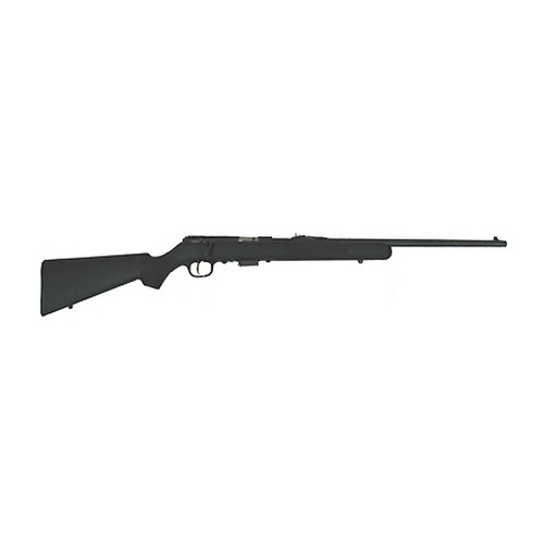 Savage Arms 93 Series 22 WMR 93F, with AccuTrigger
