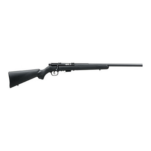 Savage Arms Rifle Savage Arms Magnum Series FV, 22 Magnum , 21