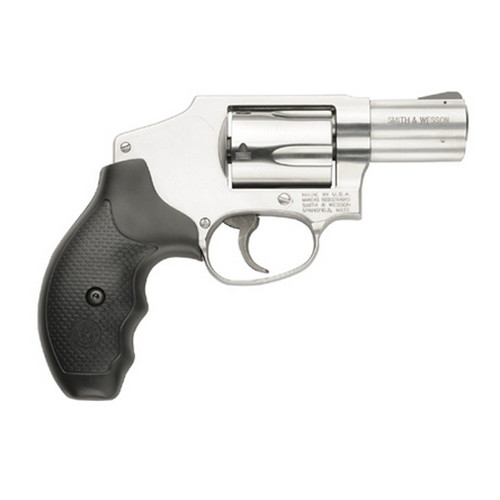 Smith & Wesson M640 Centennial 357 Mag 2 1/8