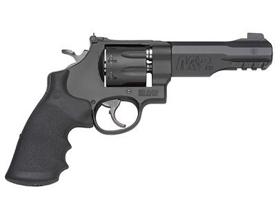 Smith & Wesson Revolver Smith & Wesson M&P R8 357 Mag 5