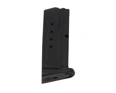 Smith & Wesson Smith & Wesson M&P9 9mm Compact 10 Round Magazine 19462