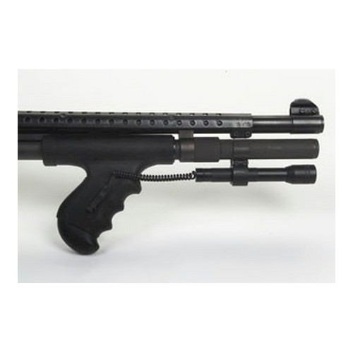 TacStar Industries TacStar Industries Weapons Light System 1000 1081034
