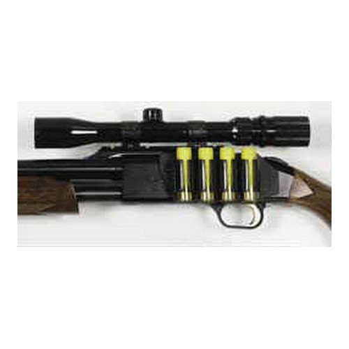 TacStar Industries TacStar Industries Hunter Side Saddle 4-Shot 20ga. Mossberg 500 1081134
