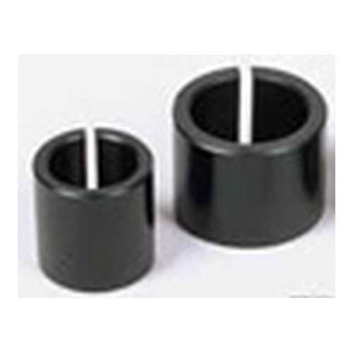 TacStar Industries TacStar Industries Nylon Bushing 1 (outside dia 1