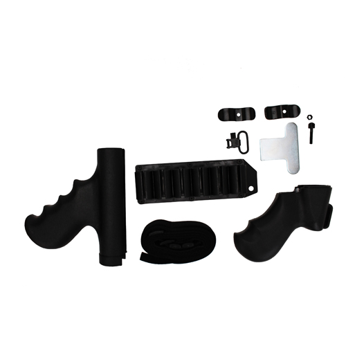 TacStar Industries TacStar Industries Tactical Shotgun Conversion Kit Remington 870 1081147