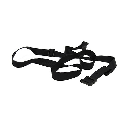 TacStar Industries TacStar Industries Tac Sling 1081175