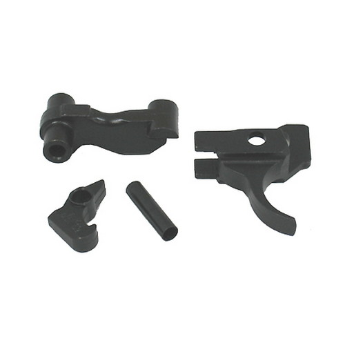 Tapco Tapco AK G2 Trigger Groups, Single AK0650-S