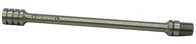 Tapco Tapco AK/MAK Full Length Gas Piston AK0658