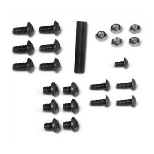 Tapco Tapco AK Screw Build Set AK0686
