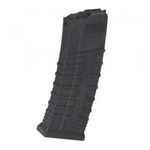Tapco Tapco Intrafuse 30rd Mini-14 Magazine Black MAG4830-BK