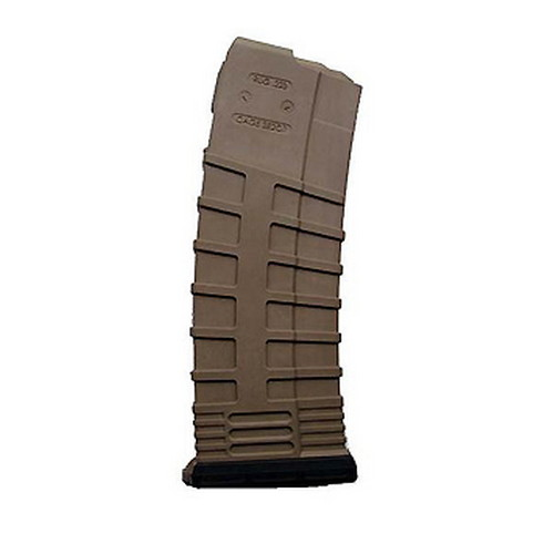 Tapco Tapco Intrafuse Mini-14 30 Round Flat Dark Earth Magazine MAG4830-DE