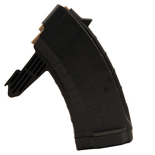Tapco Tapco Intrafuse 10 Round Detachable SKS Magazine Black MAG6610-BK