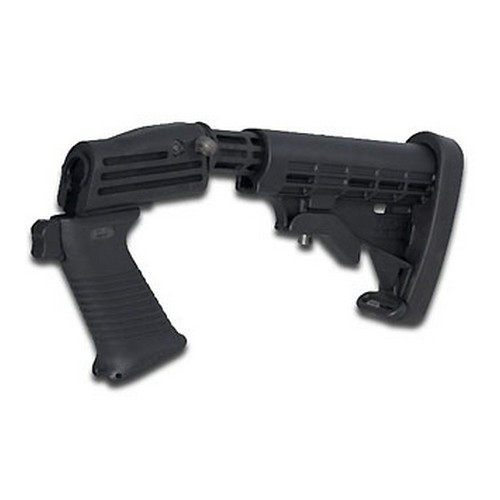 Tapco Mossberg Intrafuse TGS12 Grip/Adjustable Stock