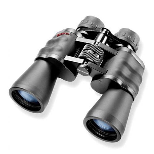 Tasco Tasco Essentials Binoculars 10-30x50 ES103050