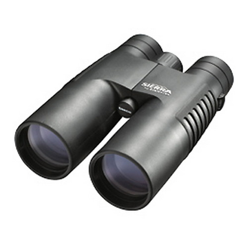 Tasco Sierra Black Waterproof, Fogproof Binoculars 12x50mm