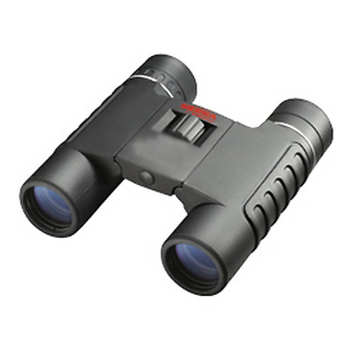 Tasco Sierra Black Waterproof, Fogproof Binoculars 8x25mm, Compact