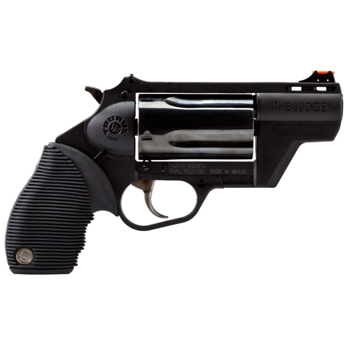 Taurus Taurus The Judge .410/45Colt Ultralite, 2