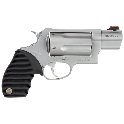Taurus Taurus 45-410 The Judge 410 Gauge/45 Colt 2