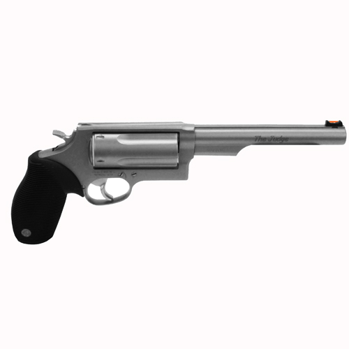 Taurus Taurus 45-410 Judge 410 Gauge/45 Colt 6.5