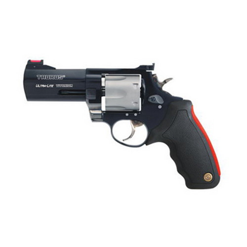 Taurus Taurus M444 Raging Bull 44 Magnum Ultra Light 4