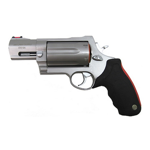 Taurus M513 Raging Judge, 45/410 Magnum 3