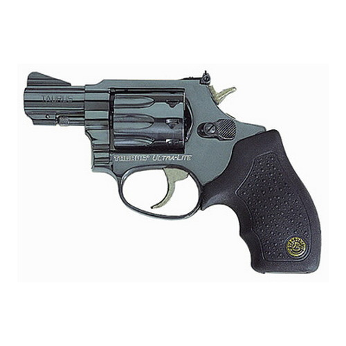 Taurus Revolver Taurus M94 .22 Long Rifle 22 Long Rifle Ultra Light, 2