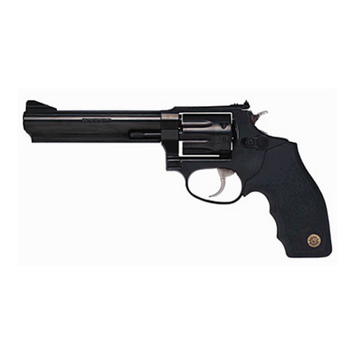Taurus Revolver Taurus M94 .22 Long Rifle 22 Long Rifle, 5