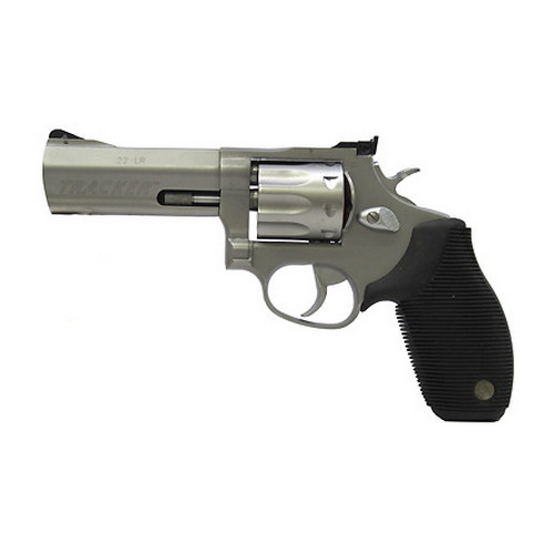 Taurus Revolver Taurus M990 Tracker 22 Long Rifle 4