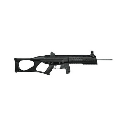 "Rifle Taurus CT G2 Carbine, 16"" Barrel 10+1 9mm Luger 390161CTG2"