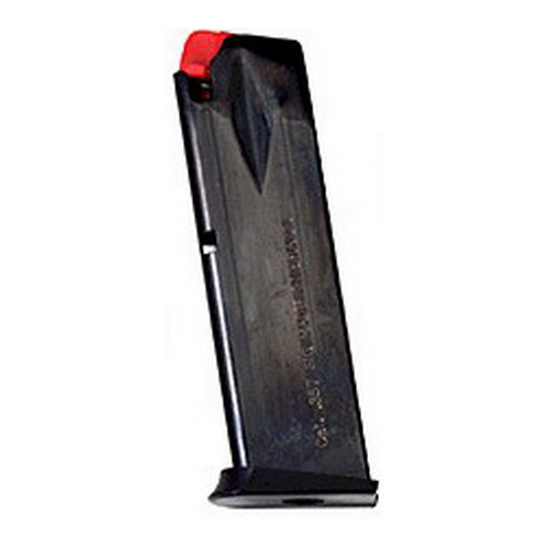 Taurus Replacement Magazine PT-938 (15 Round)