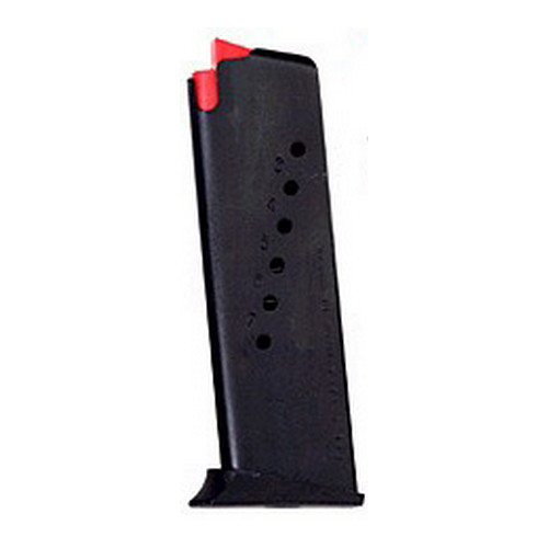 Taurus Taurus Replacement Magazine PT-58 (10 Round) 511031