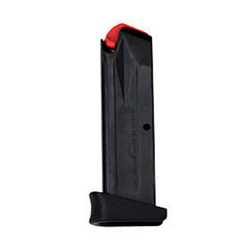 Taurus Replacement Magazine PT111 Millennium-Pro 9mm (12 Round)