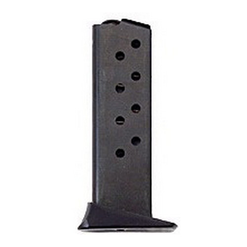 Taurus Taurus Replacement Magazine PT-25 (9 Round) 511251