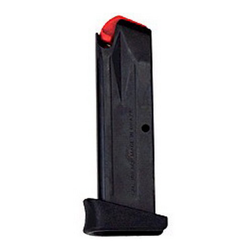 Taurus Replacement Magazine PT-132 (10 Round)