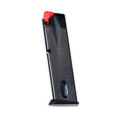 Taurus Taurus Replacement Magazine M24/7-45M (12 Round) 52474512