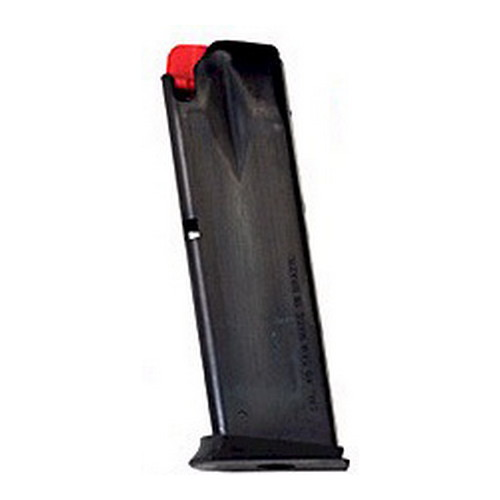 Taurus Taurus Replacement Magazine PT-957 (10 Round) 595701