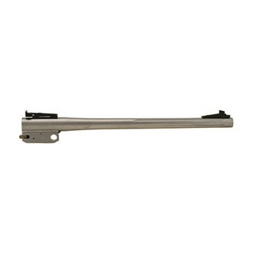 Thompson/Center Arms Encore Pro Hunter Barrel, 22-250 Remington 15