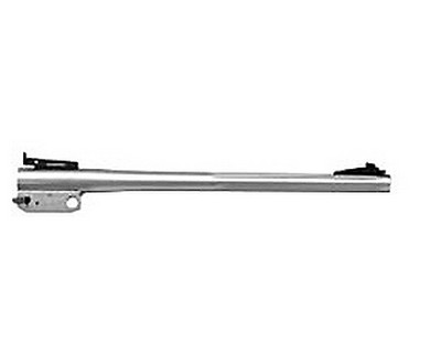 Thompson/Center Arms Thompson/Center Arms Encore Pro Hunter Barrel, 17HMR 15