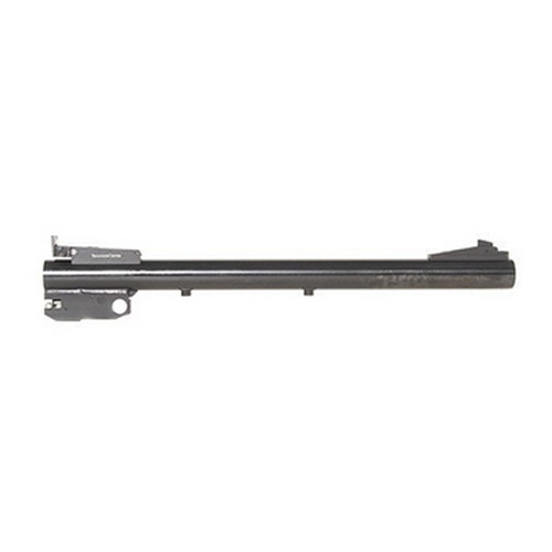 Thompson/Center Arms G2 Contender Barrels 12
