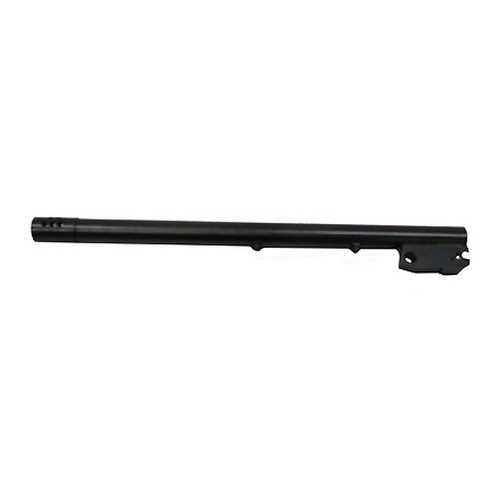 Thompson/Center Arms G2 Contender Barrel, 45-70 Government 14
