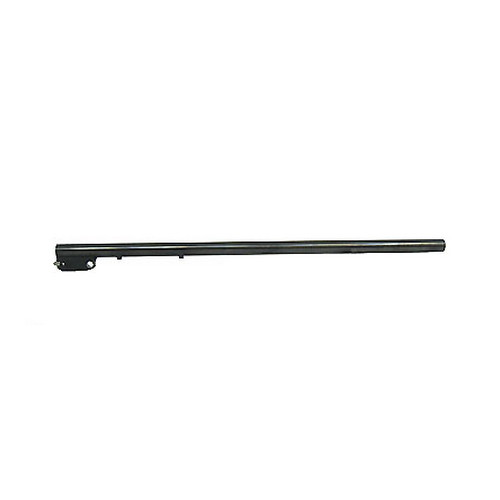 Thompson/Center Arms Thompson/Center Arms G2 Contender Barrel, 204 Ruger 23