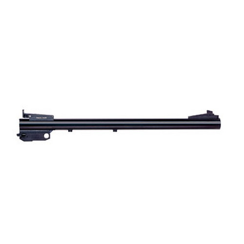 Thompson/Center Arms G2 Contender Barrel, 6.8 Remington 14