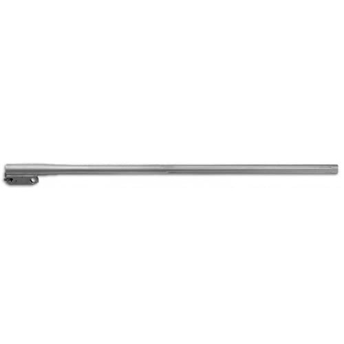 Thompson/Center Arms ProHunter Barrel  Weather Shield 26
