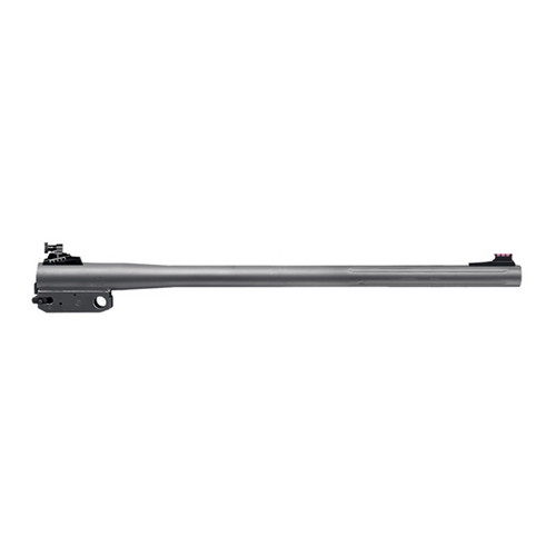 Thompson/Center Arms Katahdin Pro Hunter 20