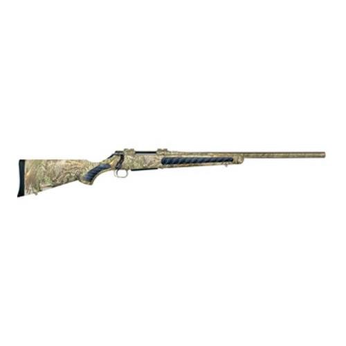 Thompson/Center Arms Venture Rifle Predator 204 Ruger 22